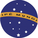 Ipe Mundi Records Logo